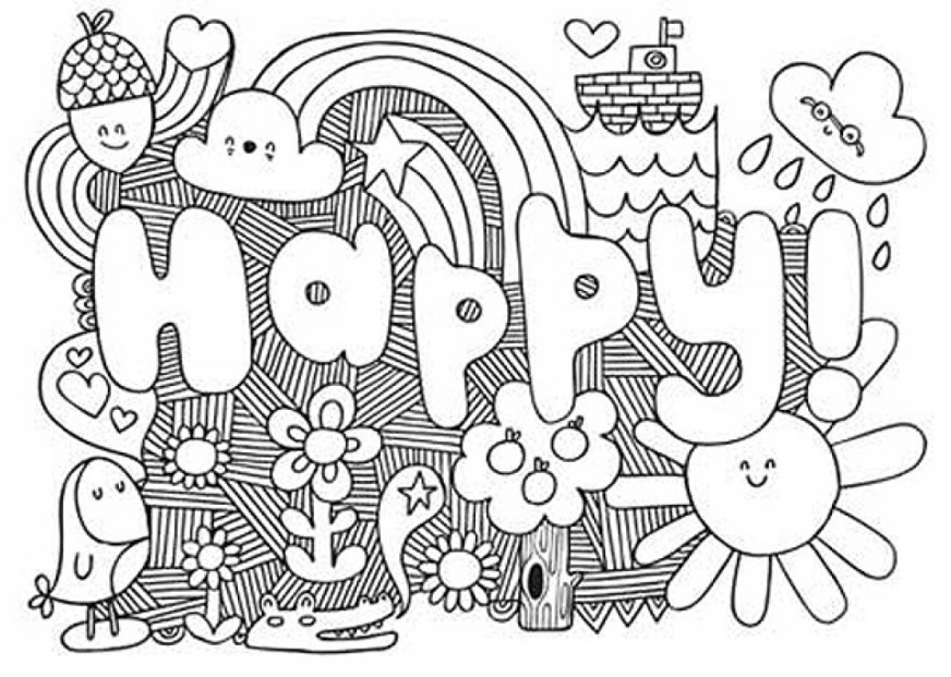 get this awesome coloring pages printable for kids wy71r