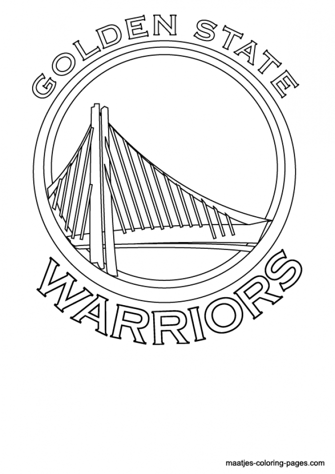 get this nba coloring pages free for kids ix63t
