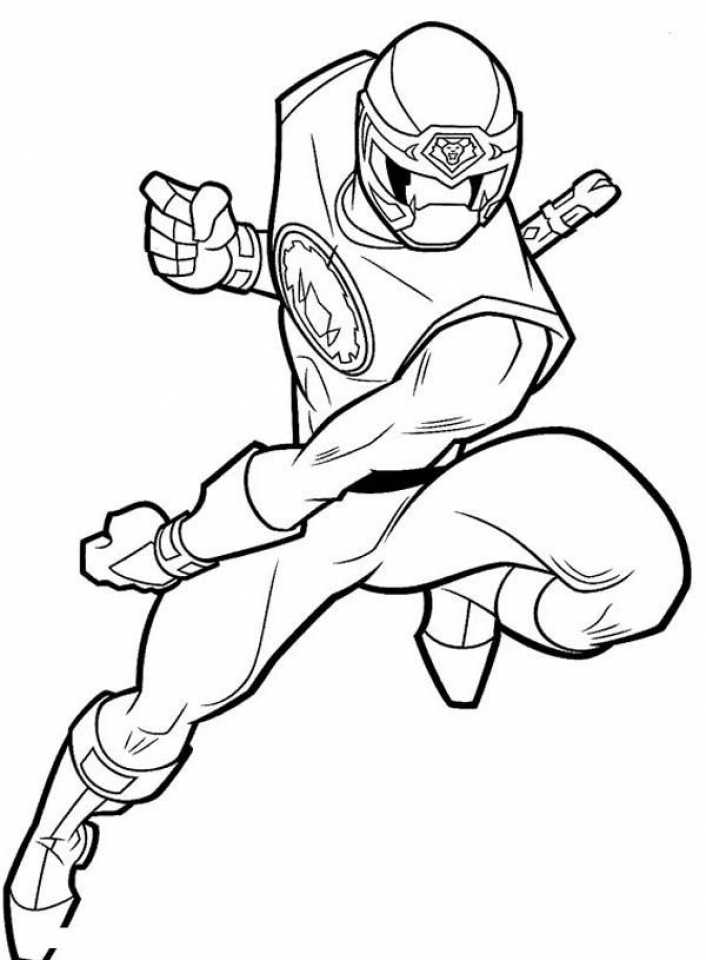 get this ninja coloring pages printable gs3m7