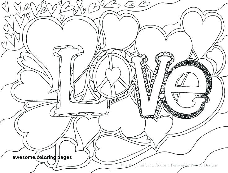 girly coloring pages mudanzasjtrco