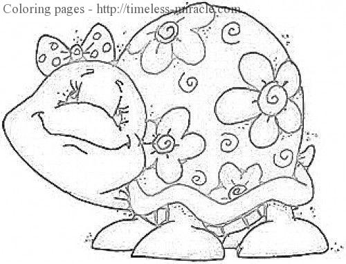 girly coloring pages photo 5 timeless miracle