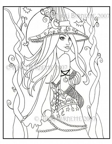 gothic coloring pages gothic fairy coloring pages group