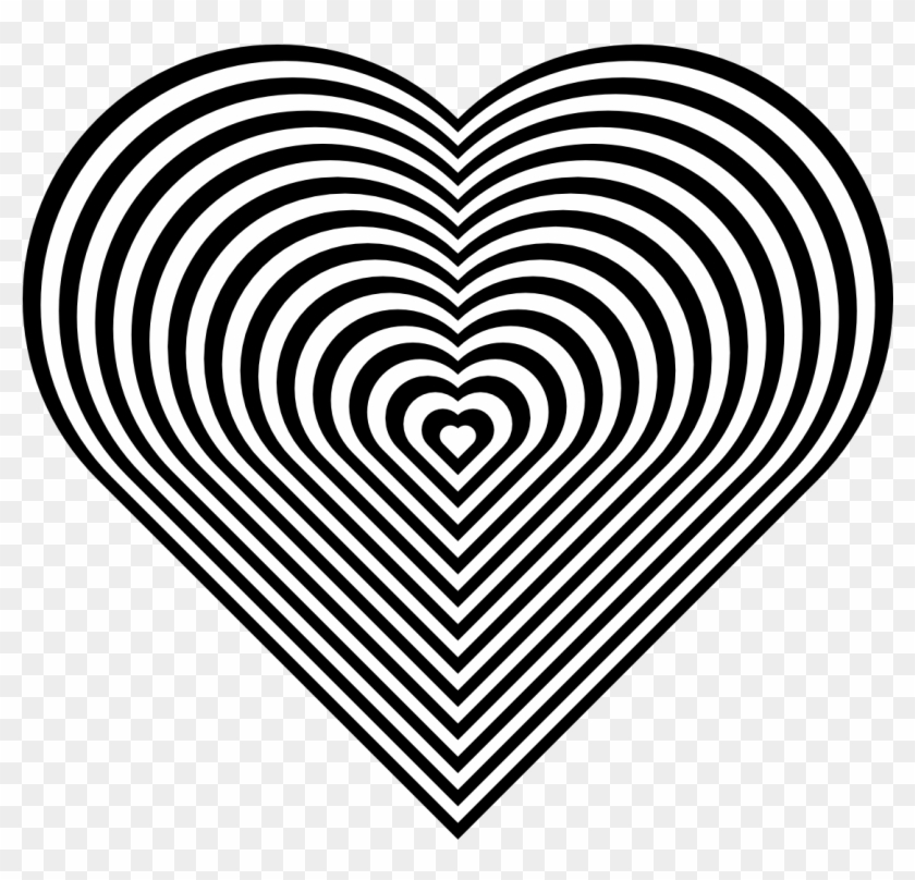great pics black and white heart coloring pages zebra