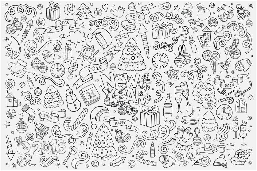 grown up coloring pages quotes photo new adult coloring