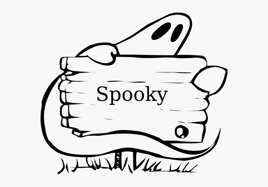 halloween coloring name tags halloween ghost coloring