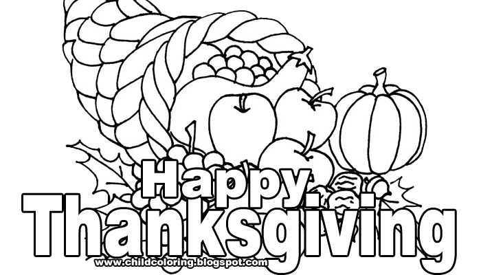 hd thanksgiving coloring pages thanks to god thanks to