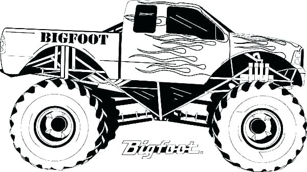 hot wheels coloring pages race cars vkmixspace