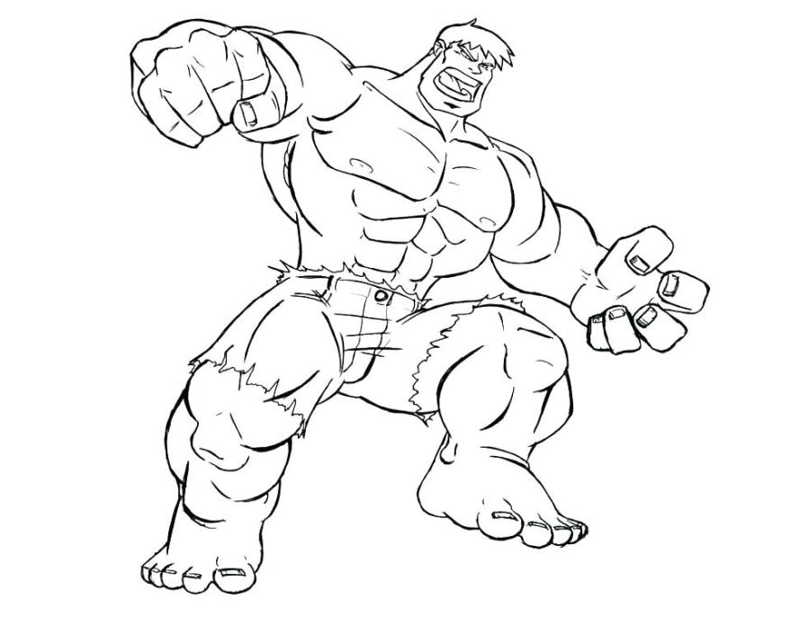 hulk face coloring pages at getdrawings free for