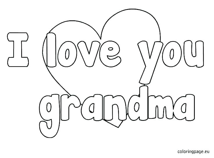 i love my mom coloring pages and dad page 1 sheets number m