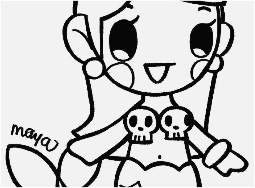 Tokidoki Coloring Pages Gallery - Whitesbelfast