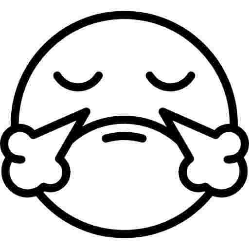 iphone emoji coloring pages rsultat de recherche d39images
