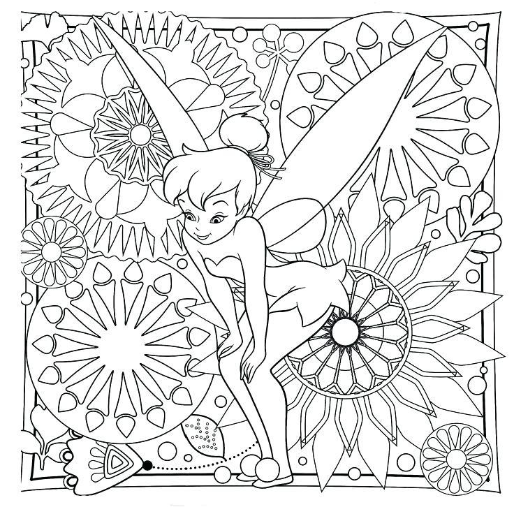jake et les pages a colorier de neverland best coloring
