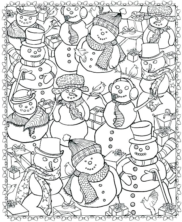 january coloring pages free printable domotekpro