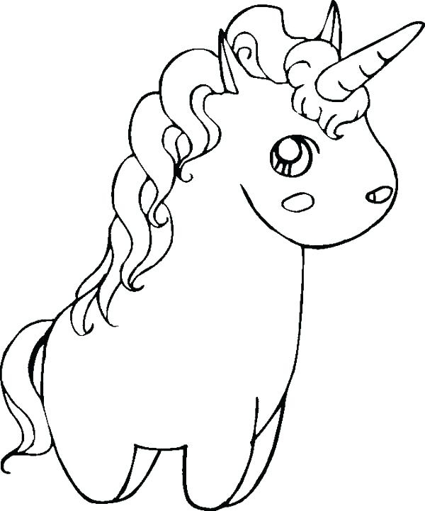 jojo siwa unicorn coloring pages printable fun for kids