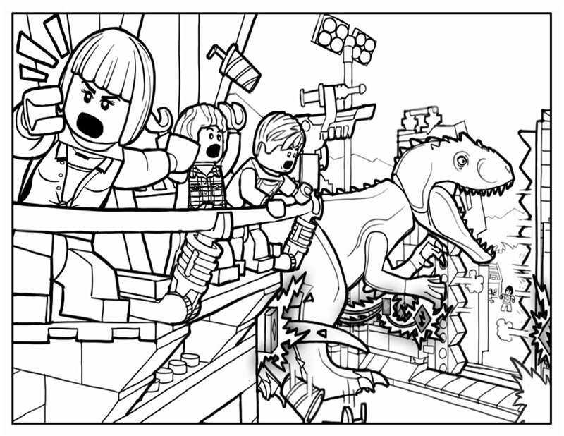 jurassic world coloring pages owen aiminaseprintable