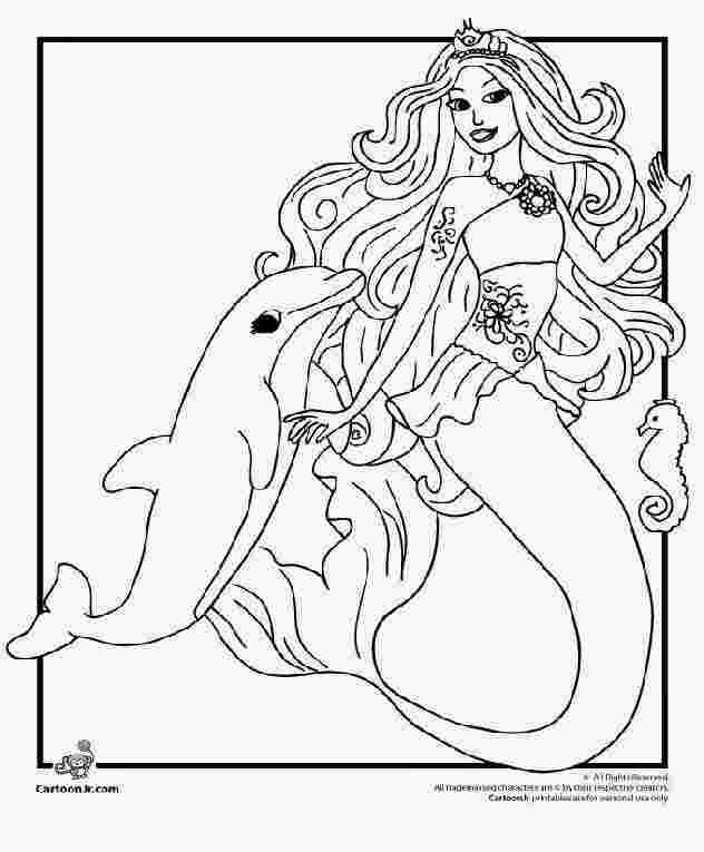 just coloring barbie mariposa coloring pages radioa