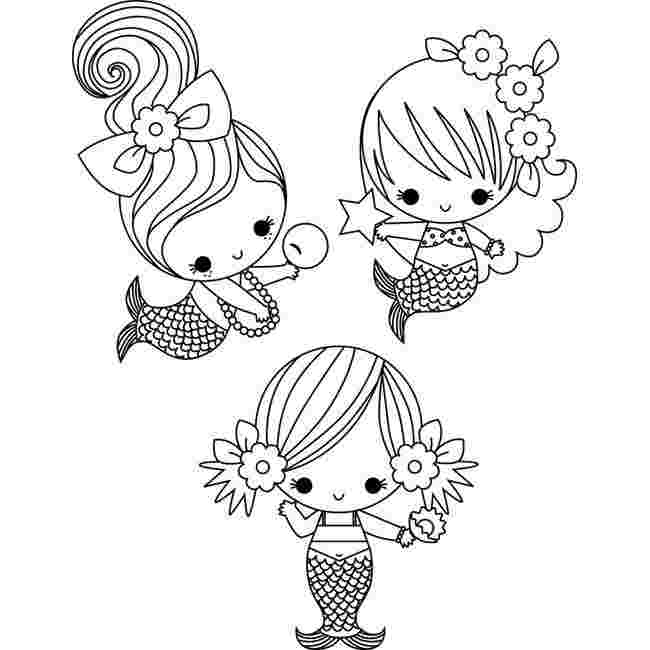 just coloring mermaid coloring pages for toddlers mermaid