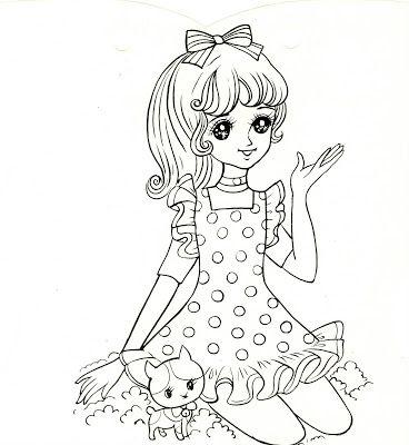 kawaii japan kawaii japanese coloring booklet sheets