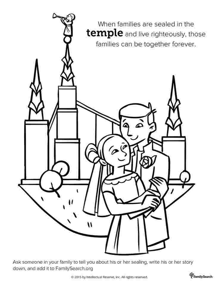 lds church coloring pages huangfei