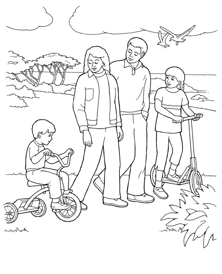 lds coloring page beautiful photography 214 best images