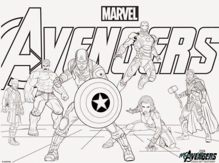 lego avengers infinity war coloring pages to print fun for