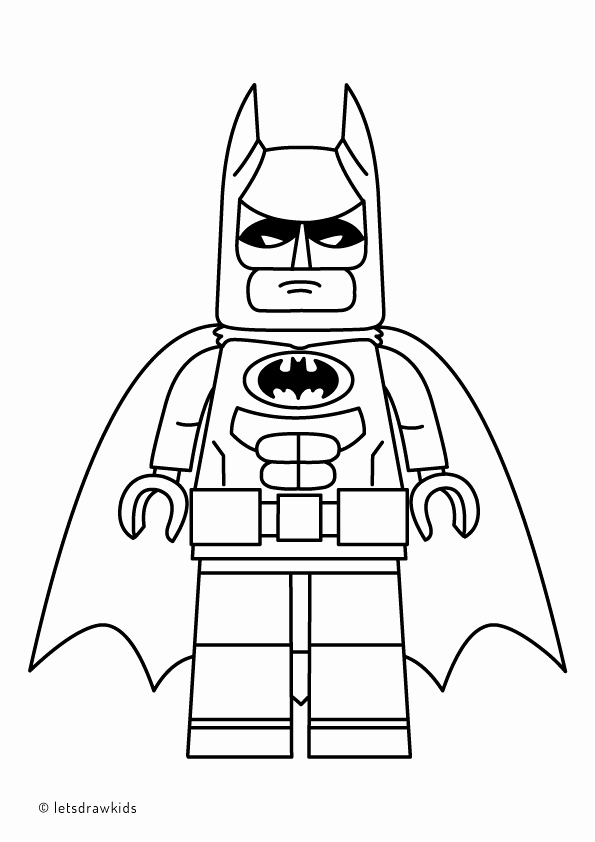 lego batman coloring page fresh coloring page for kids lego