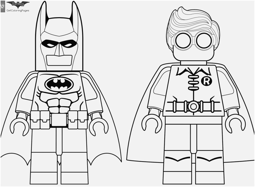 lego batman coloring pages photo minifigures from lego