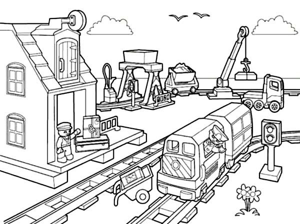 lego city coloring pages kaigobank