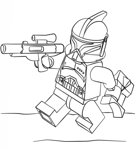 lego star wars coloring pages star wars coloring book