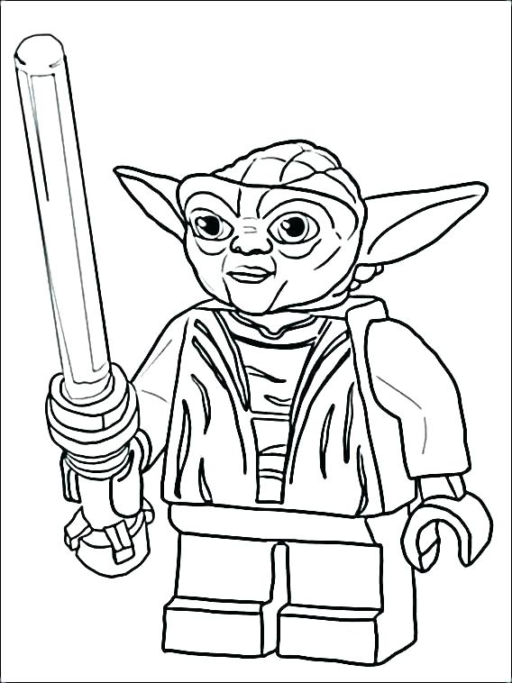 lego starwars coloring pages interesantecosmetice