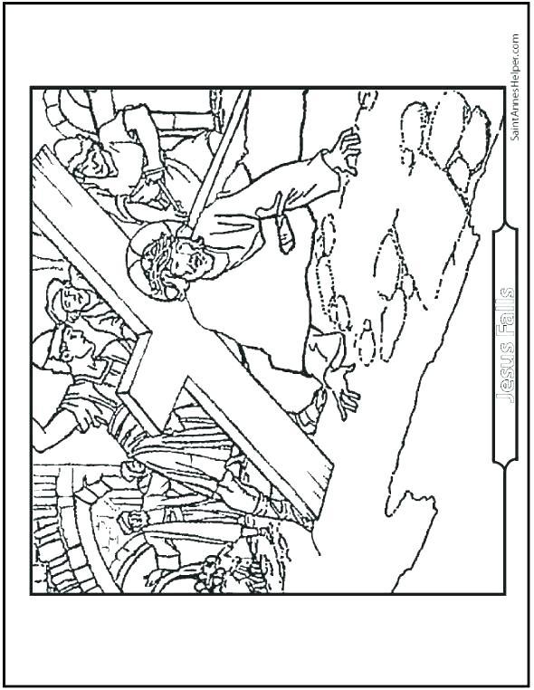 lenten coloring pages lent ash page bizlyclub