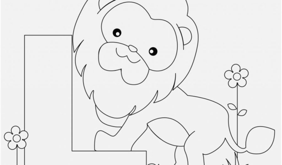 letter i coloring pages for preschoolers display image