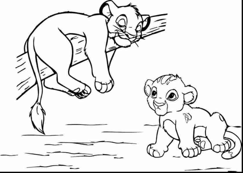 lion king coloring pages zirafa picture of a lion face