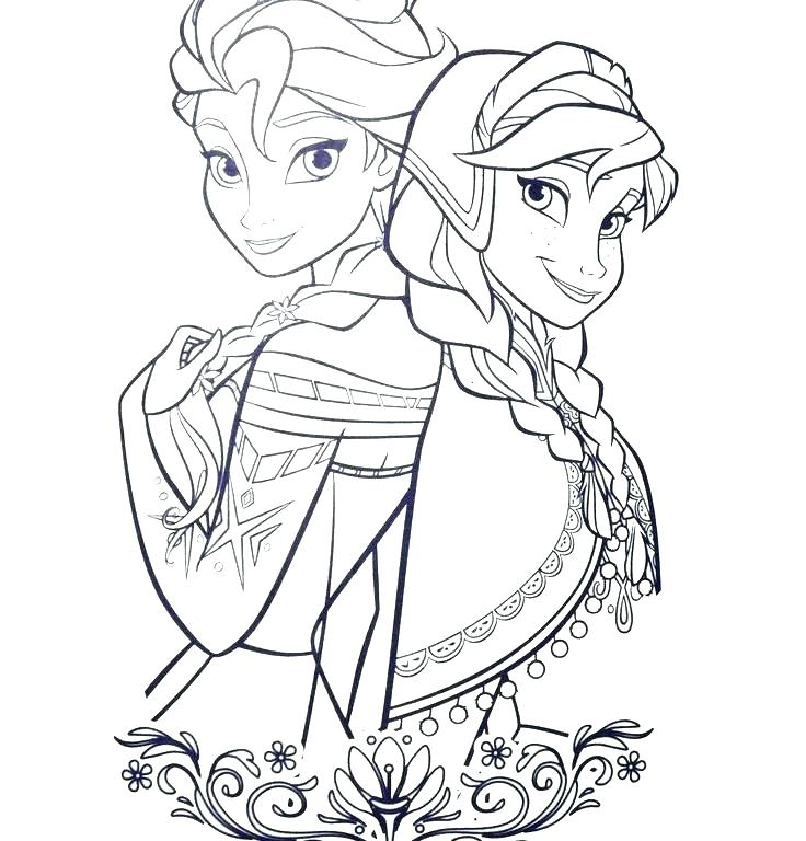 little princess coloring pages vogelrechte