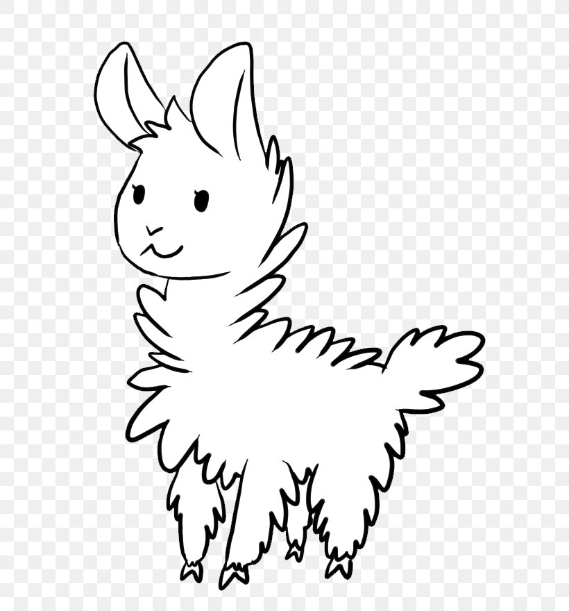 llama llama misses mama coloring book colouring pages alpaca