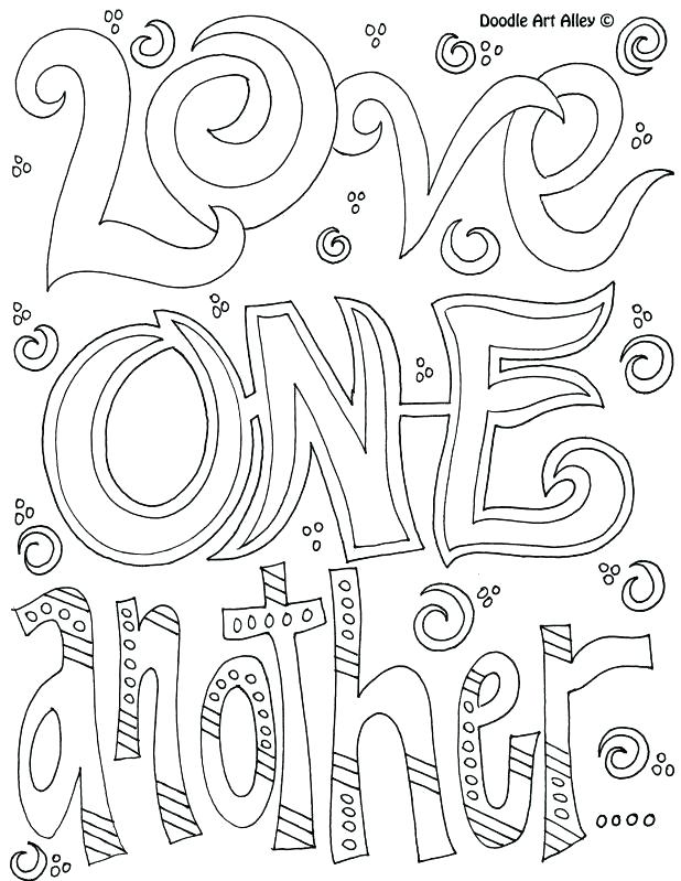 love coloring pages to print at getdrawings free for