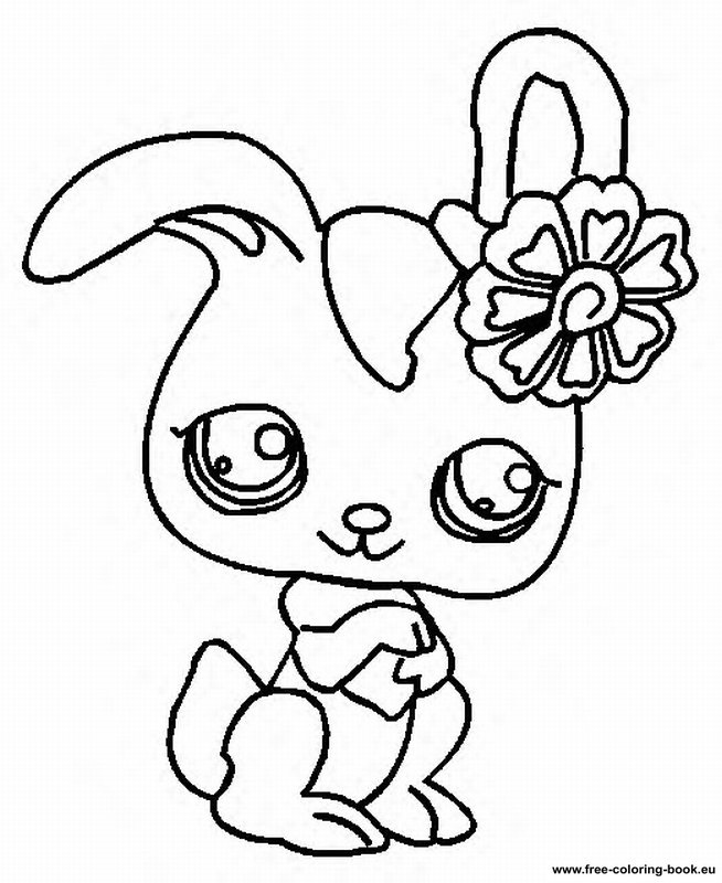 lps popular coloring pages kids coloring pages printable