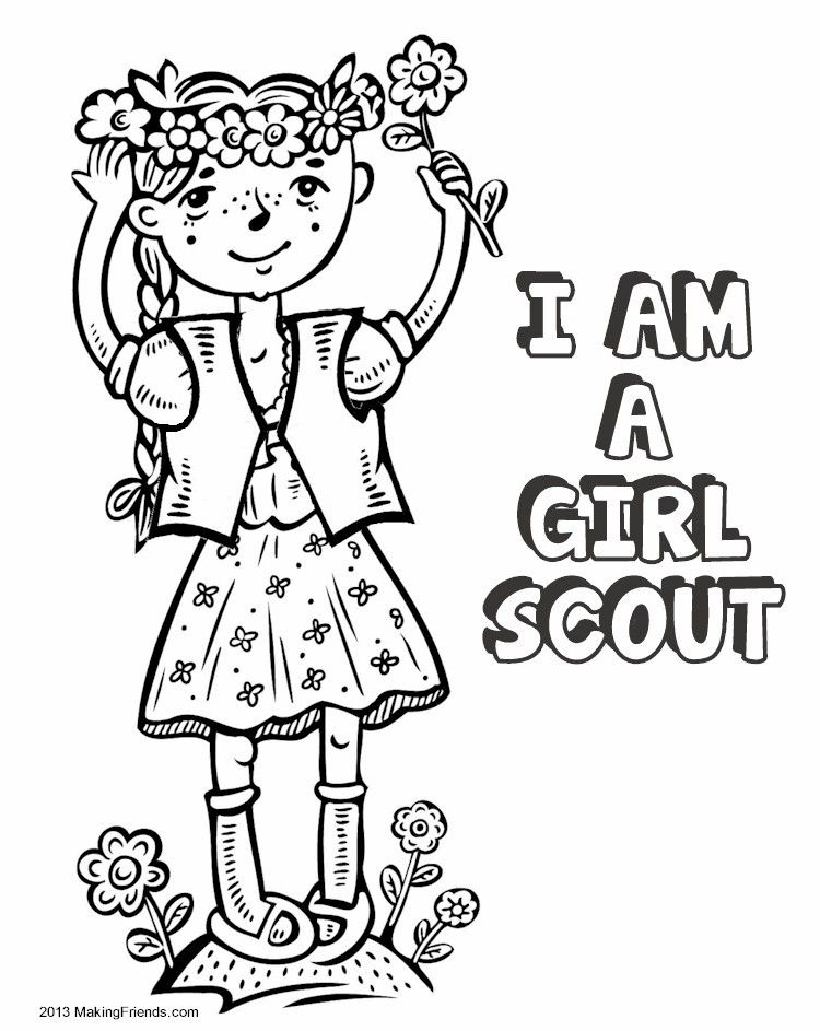 madagascar thinking day download girl scouts daisy girl