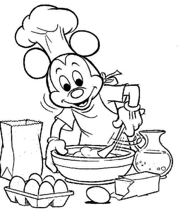 mickey mouse graduation coloring pages mickey mouse