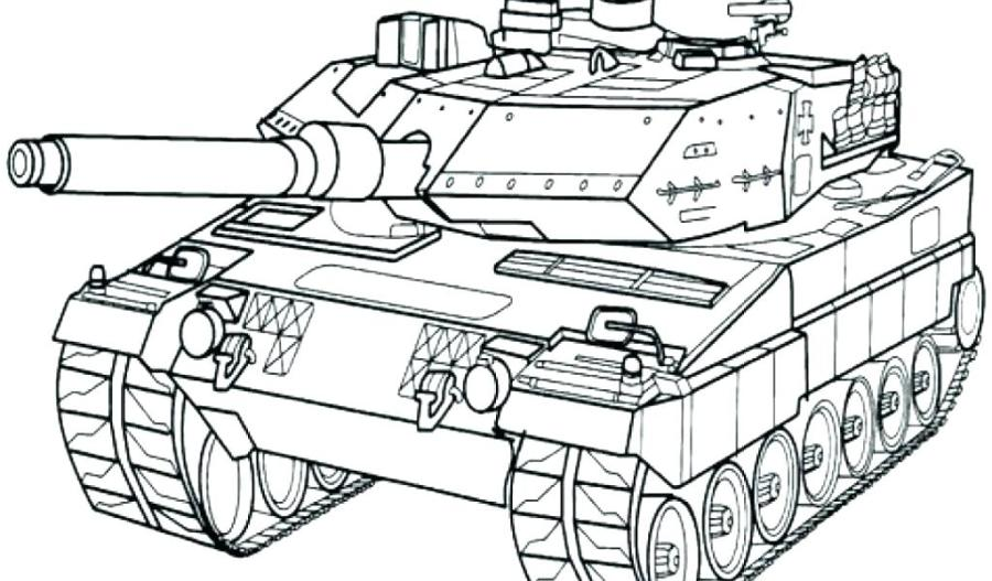 military vehicles coloring pages at getdrawings free