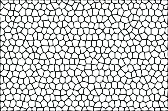 mosaic coloring sheets urbandevelopersco