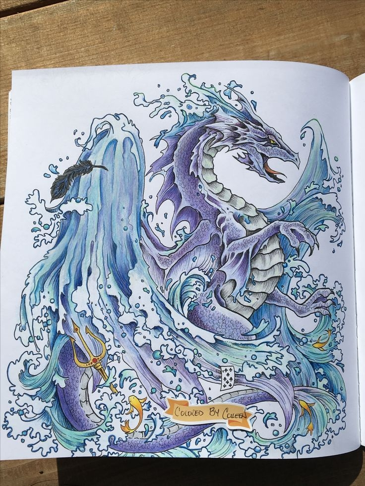 mythomorphia coloring pages collection fun for kids