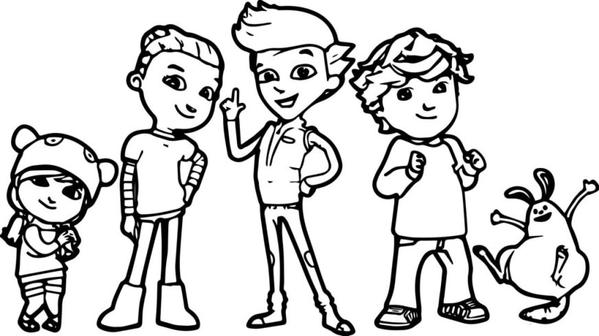 new coloring pages nice pbs kids ready jet gong page to
