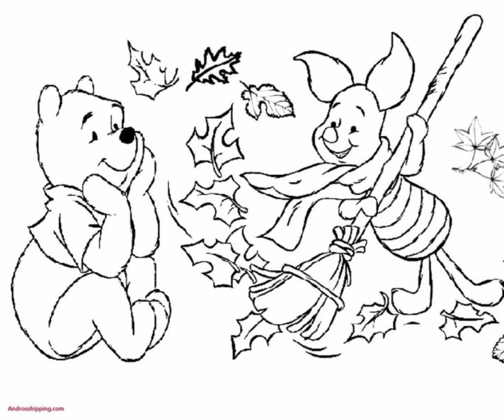 new coloring pages paw patrol printables rocky print