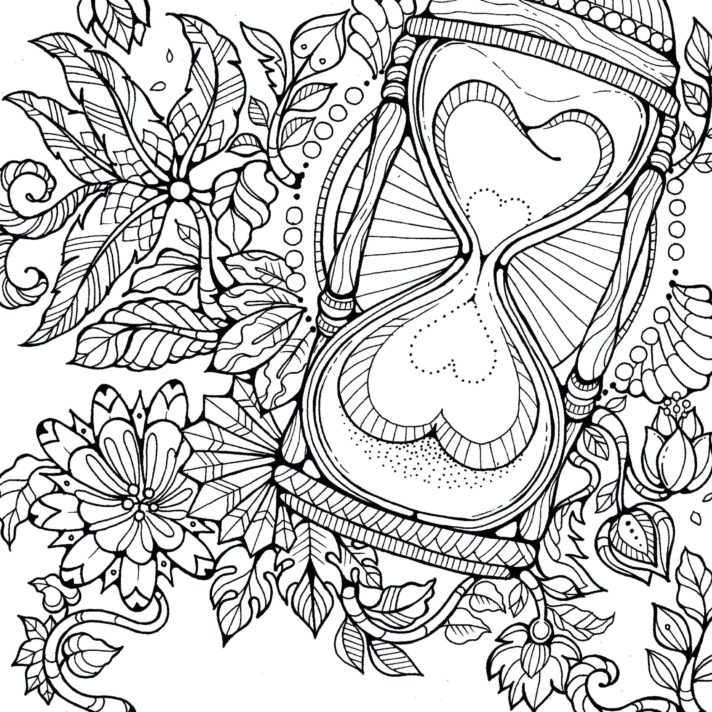 new coloring pages spring birds list season and pagess