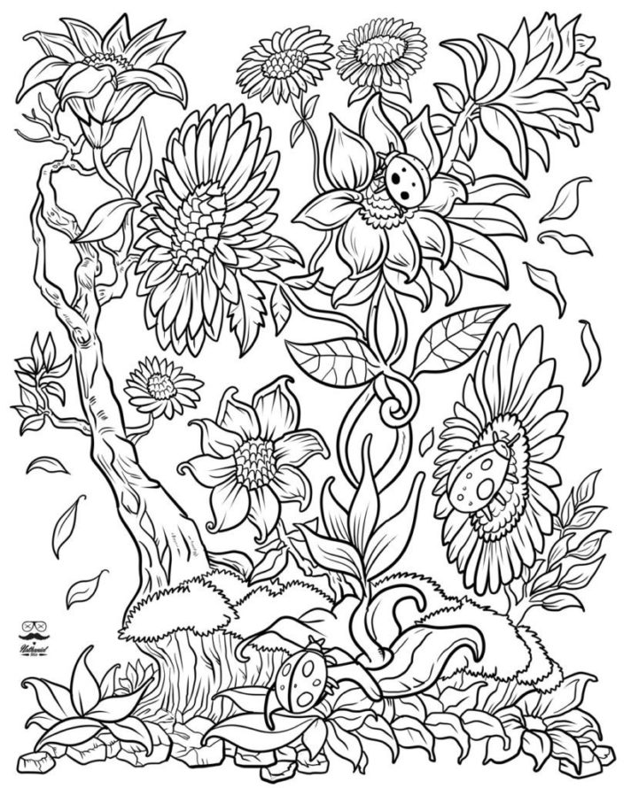 new coloring pages top 65 blue ribbon girl scout originality