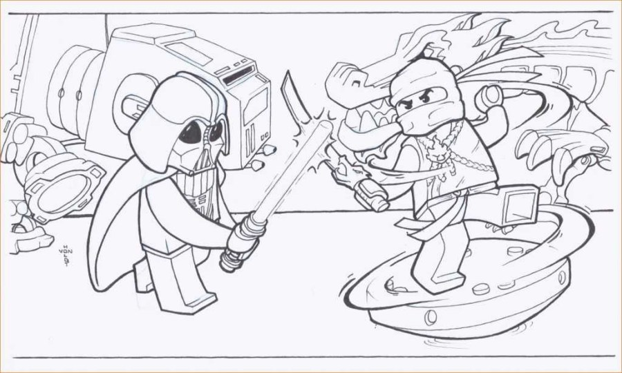 Avengers Coloring Pages Gallery Whitesbelfast