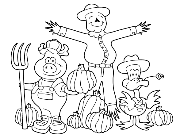 november coloring pages at getdrawings free for