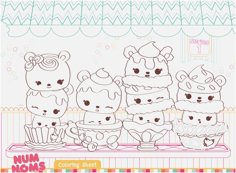num nom coloring pages picture download fun activities and