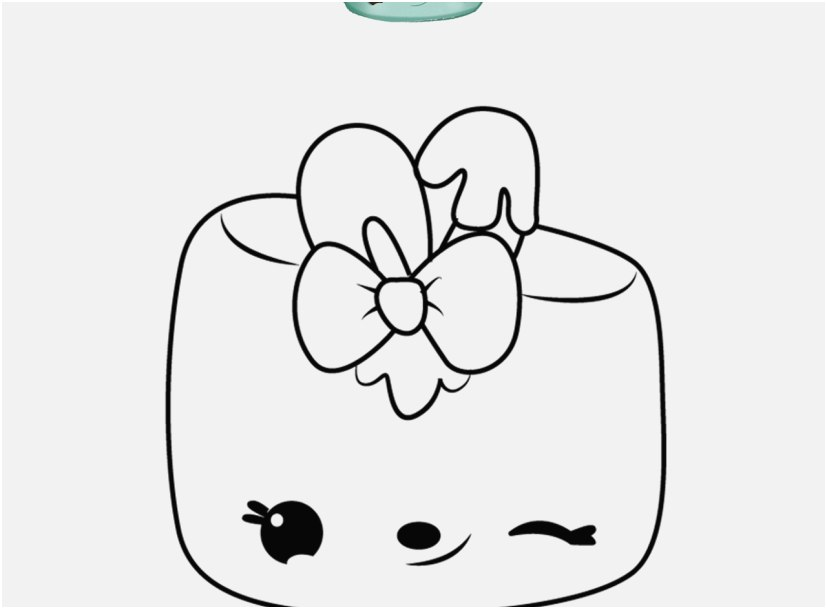 num nom coloring pages stock minty mallow num noms coloring